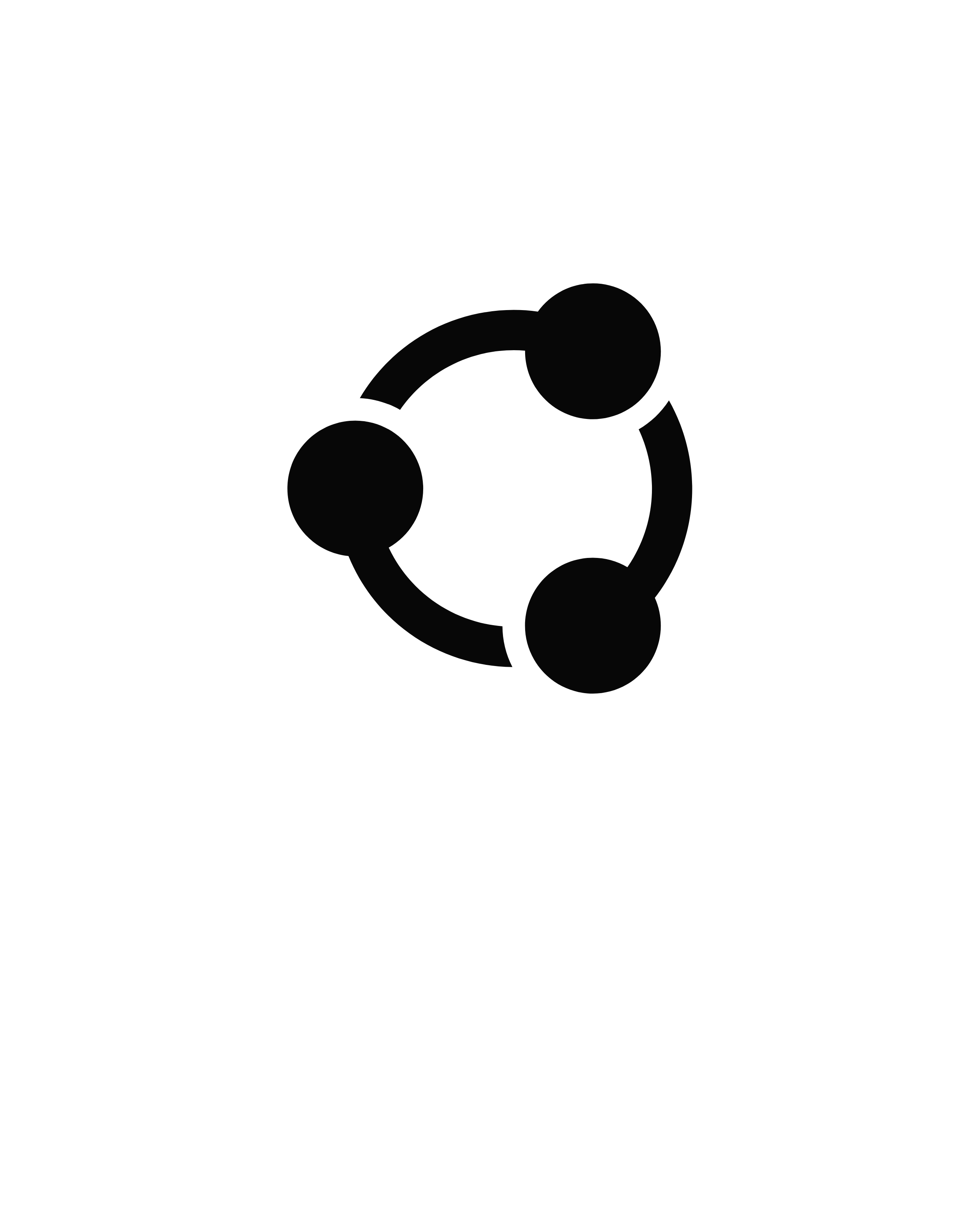 Martialconnect